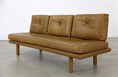 sofa schlafcouch ottomane franz k 246 ttgen adore modern - Schlafcouch Ottomane