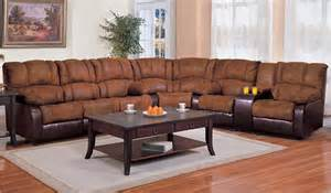 sectional sofa for sale sectional sofa design most cheap prize sofa sectionals