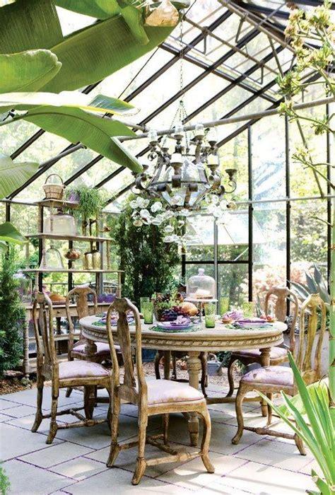 our 25 favorite outdoor rooms best 25 outdoor garden rooms ideas on garden houses outdoor screen room and screen
