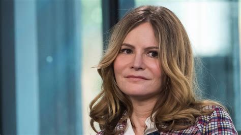 jennifer jason leigh young movies hollywood has changed hashtags and watching dailies on