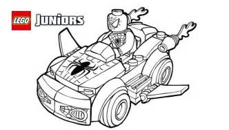 Coloring pages for kids spiderman coloring pages for toddlers