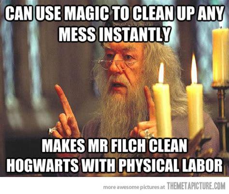 Dumbledore Memes - scumbag albus dumbledore the meta picture