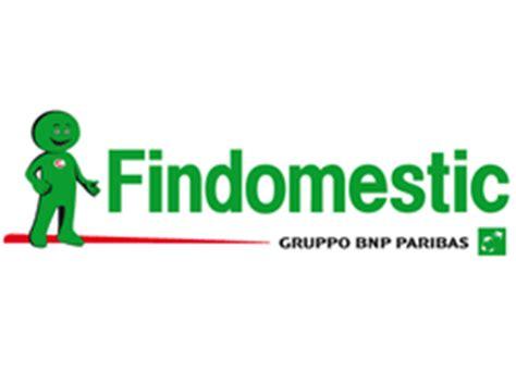 sedi findomestic findomestic cerca analisti credito consulenti