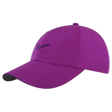 86 best images about s golf hats on cap