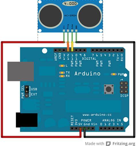 arduino code library arduino code