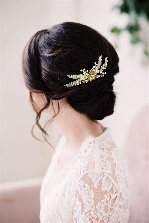 17 Best images about bridal hairstyles and make up on