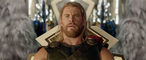 film thor sinopsis thor ragnarok plot cast release date spoilers and