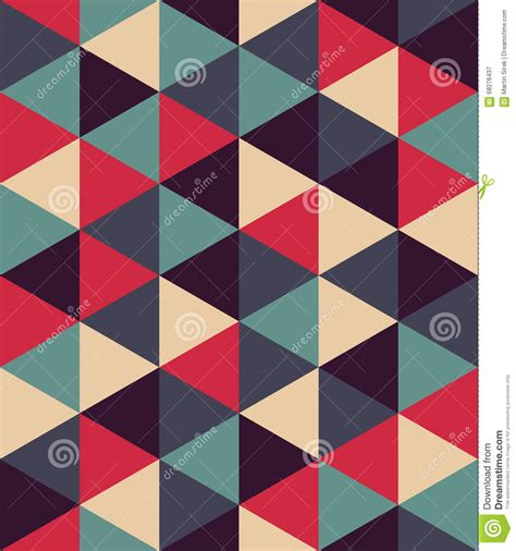 svg pattern color vector modern seamless colorful geometry pattern color