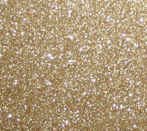 Rose Gold Glitter Tumblr Background   clipartsgram.com