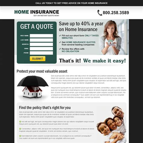 home insurance business opportunity 171 business opportunities