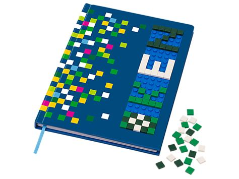 cover letter for lego lego 174 notebook with studs 853569 lego shop