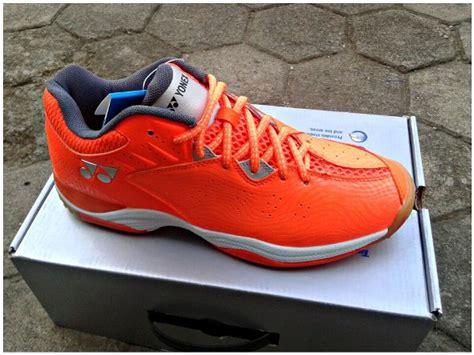 Sepatu Olahraga Badminton jual sepatu olahraga badminton di lapak habibisportlung