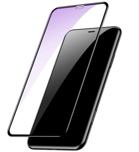 best tempered glass screen protectors for iphone xr insightmac