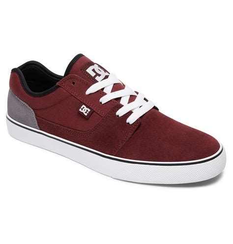dc shoes s tonik shoes 302905 dc shoes