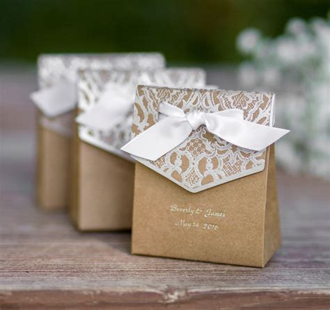 25 best ideas about anniversary favors on anniversary favors wedding