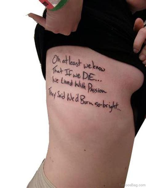 greek writing tattoo 72 classic wording tattoos for thigh