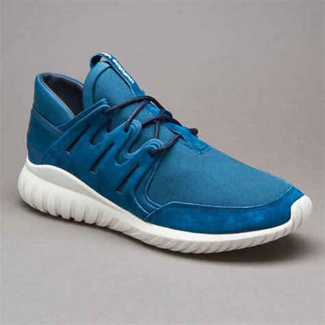 Sepatu Adidas Tubular sepatu sneakers adidas originals tubular mineral