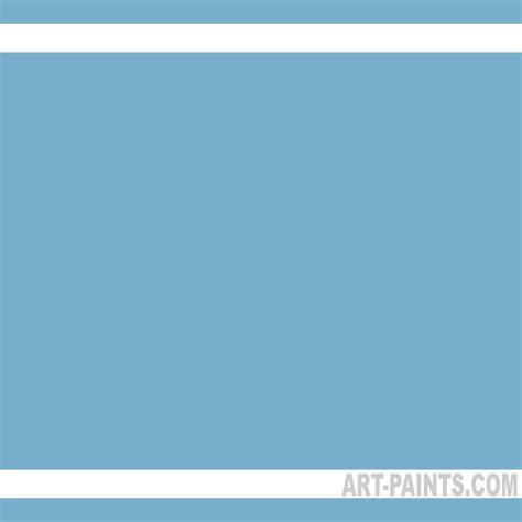 mbci light blue industrial metal and metallic paints ip27 mbci light blue paint mbci light