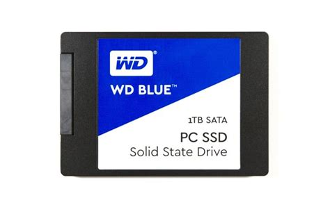 Ssd Solid State Drive San Disk Wd Western Digital Green 120 Gb Sata 3 words the western digital blue 1tb ssd review