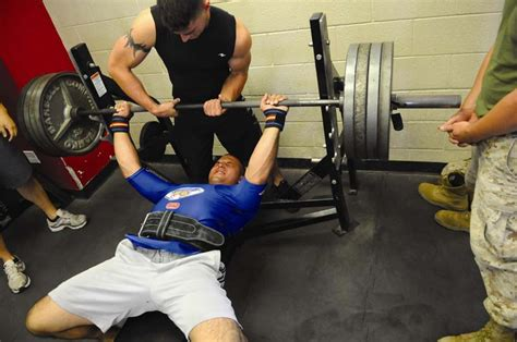 record bench press by weight class world record bench press by weight class 28 images ken