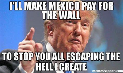 Memes Mexico - reaganite independent reaganite s sunday funnies