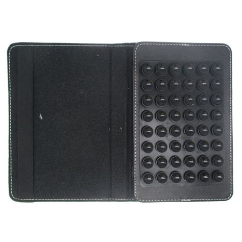 Taff Smart Leather For Blackberry Playbook Table Berkualitas 1263 Taff Smart Leather For Blackberry Playbook Tablet