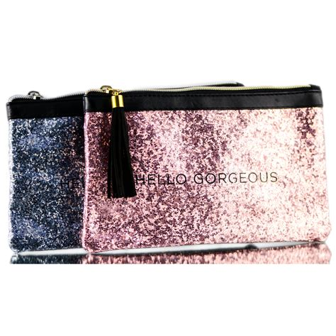 Creations Glitter danielle creations glitter collection hello gorgeous