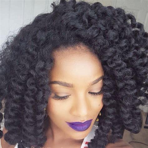 name of hair twist name of hair twist 16 crochet twist haircut ideas