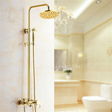 gold bathroom fixtures gold bathroom fixtures gold bathroom faucet photograph