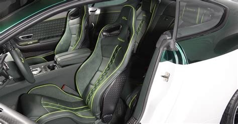 bentley sports car interior tuningcars mansory bentley continental gt race revealed