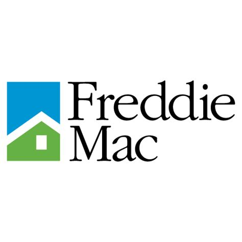 eps format mac freddie mac logo vector logo freddie mac download