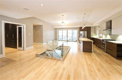 17 best ideas about maple hardwood floors on maple flooring maple floors and