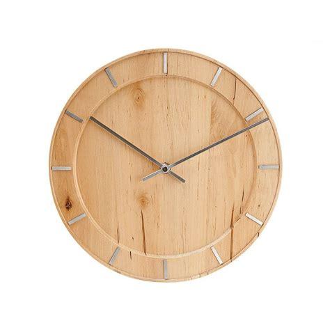 minimalist clock minimalist clock