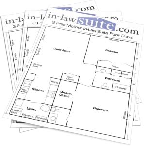 what is a mother in law floor plan mother in law suite floor plans mother in law suite