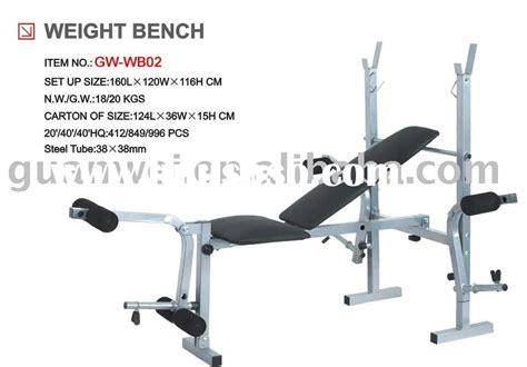 weider 490 dc bench weider 490 dc bench 28 images weider pro 490 dc weight