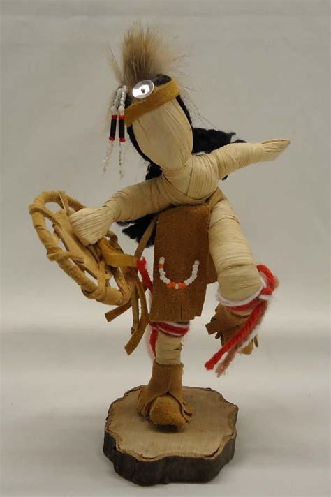 american corn husk dolls for sale american iroquois corn husk doll