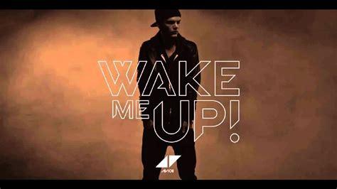 avicii wake me up download avicii wake me up original mix download link youtube