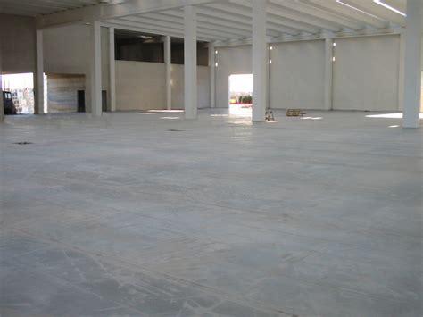 its pavimenti industriali pavimenti industriali www soficalcestruzzi it