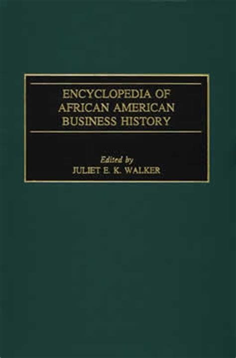 negro year book an annual encyclopedia of the negro 1937 1938 classic reprint books encyclopedia of american business history