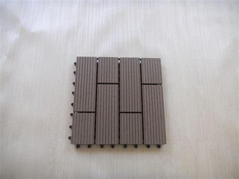 wood decking home depot wood decking tiles