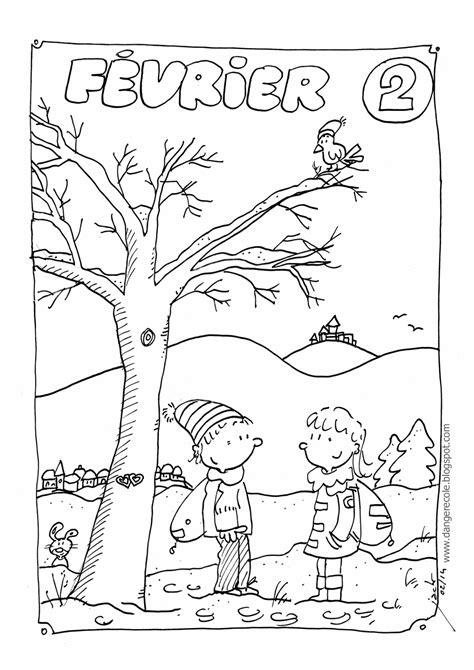 Des sites pour les enfants   Cartable du lutin - La