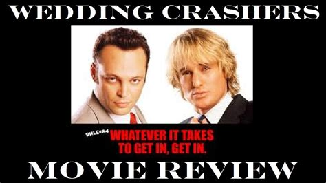 Wedding Crashers Rating by Maxresdefault Jpg