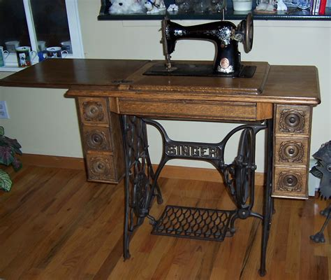 singer sewing machine sale antique singer sewing machine model no 15