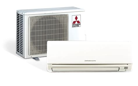 single zone ductless heating and imperial energy hydronic ductless high velocity hvac systems toronto