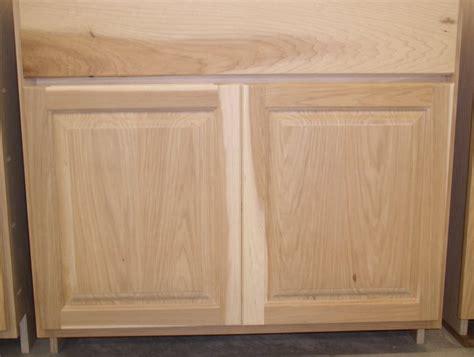 powder room corner cabinet hickory cabinets