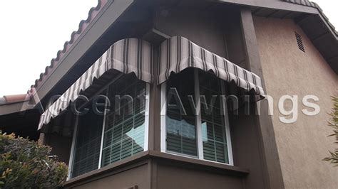 awnings new orleans orleans stationary awnings