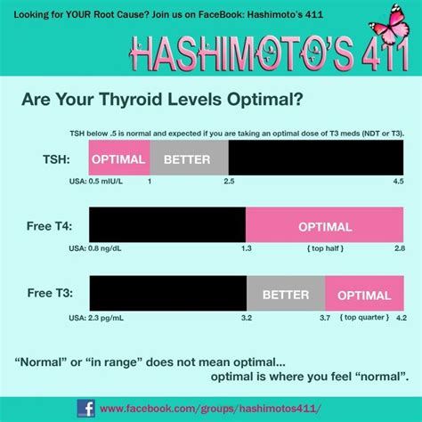 thyroid healing cookbook 50 thyroid treatment meals nourish and detoxify books de 20 b 228 sta id 233 erna om thyroid levels p 229