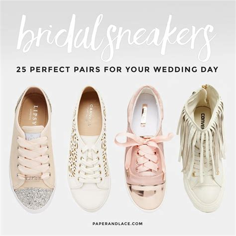 chagne sandals wedding 25 best ideas about wedding sneakers on kate