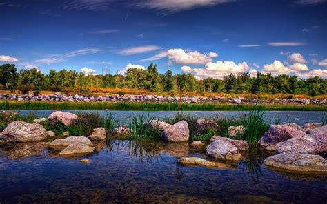 lagos möbel banco de im 225 genes para ver disfrutar y compartir en