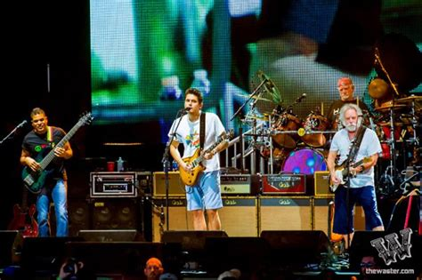 dead and company verified fan dead company announce 2017 fall tour thewaster com